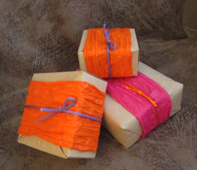 gift wrapping_1