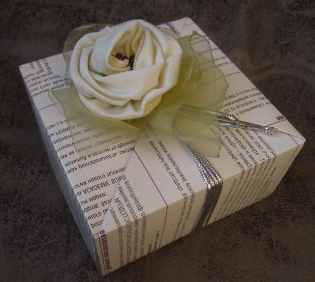 gift wrapping_4