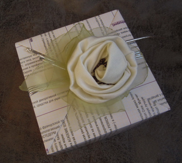 gift wrapping_5