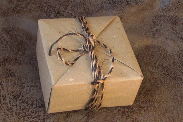 gift wrapping_9