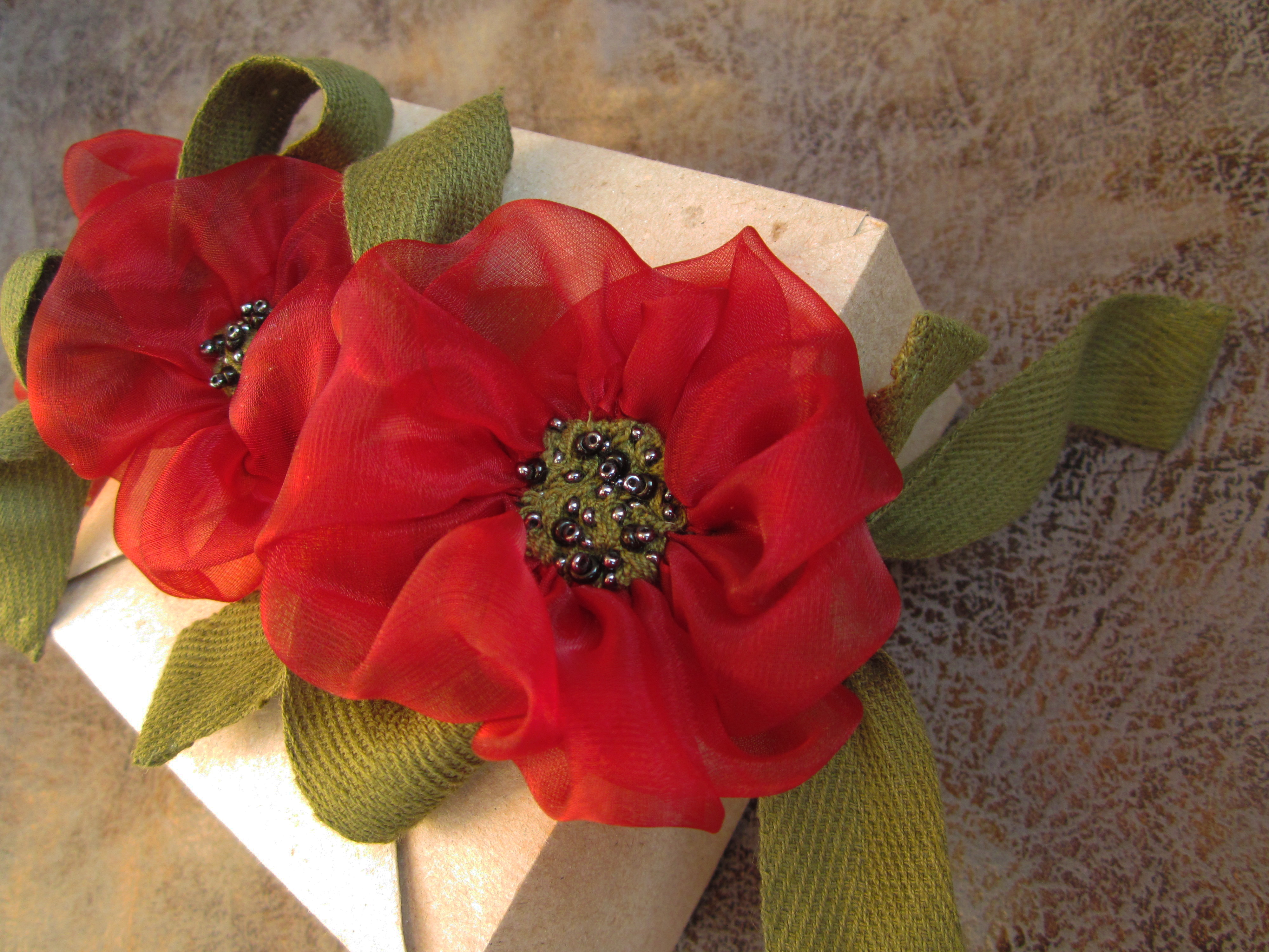 gift wrapping_flowers_4