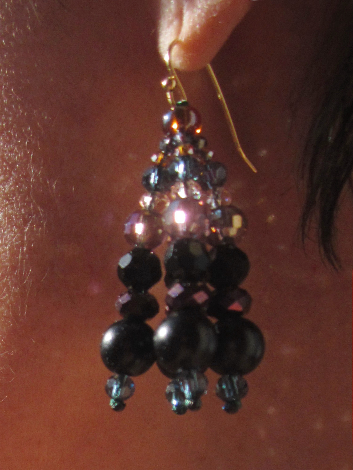 Earrings_tassel_ — копия