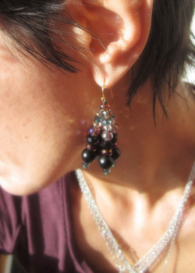 Earrings_tassels — копия